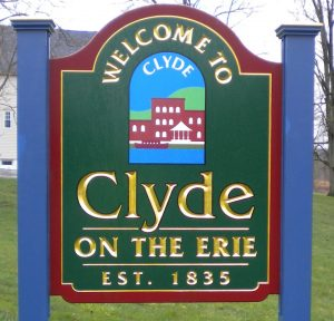 Future of Clyde unclear: Petition circulating as cost of police, issues of dissolution process take center stage